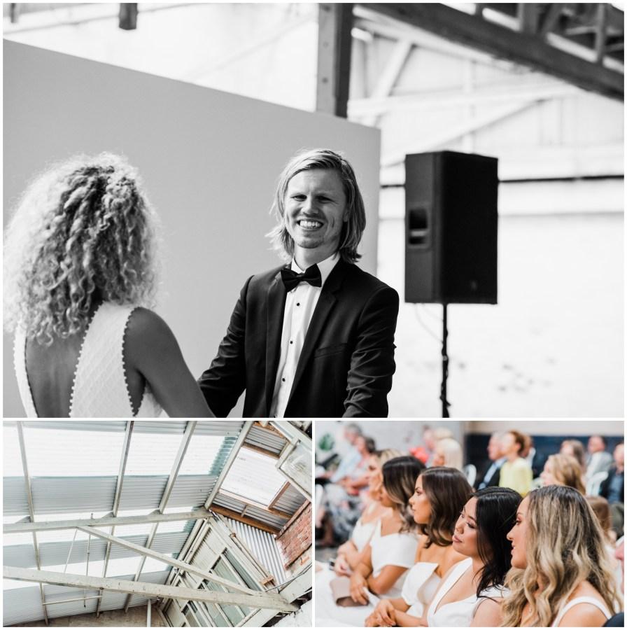 2018 03 17 0056 - Laura + Chris, Adelaide City Wedding