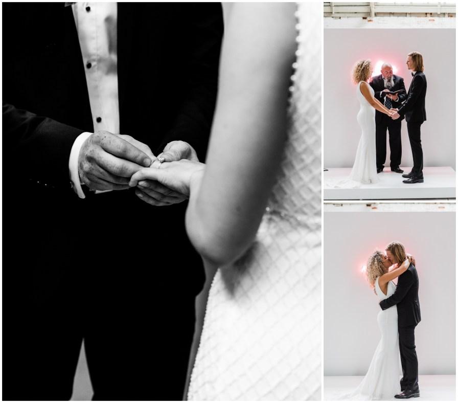 2018 03 17 0058 - Laura + Chris, Adelaide City Wedding