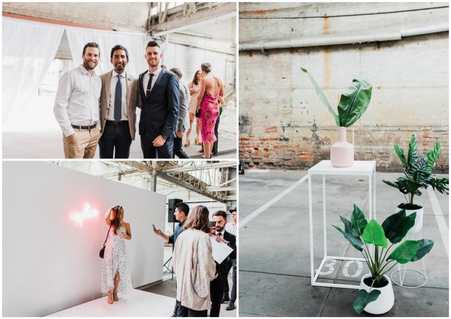 2018 03 17 0064 1 - Laura + Chris, Adelaide City Wedding