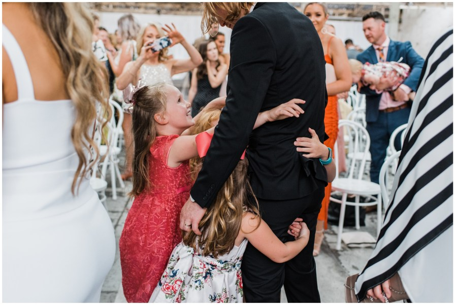 2018 03 17 0067 - Laura + Chris, Adelaide City Wedding