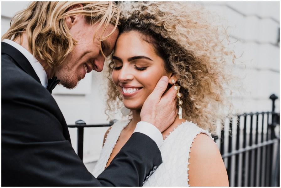 2018 03 17 0076 - Laura + Chris, Adelaide City Wedding