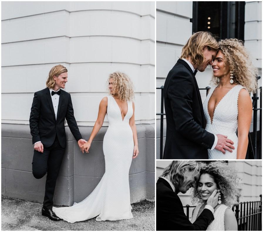 2018 03 17 0078 - Laura + Chris, Adelaide City Wedding