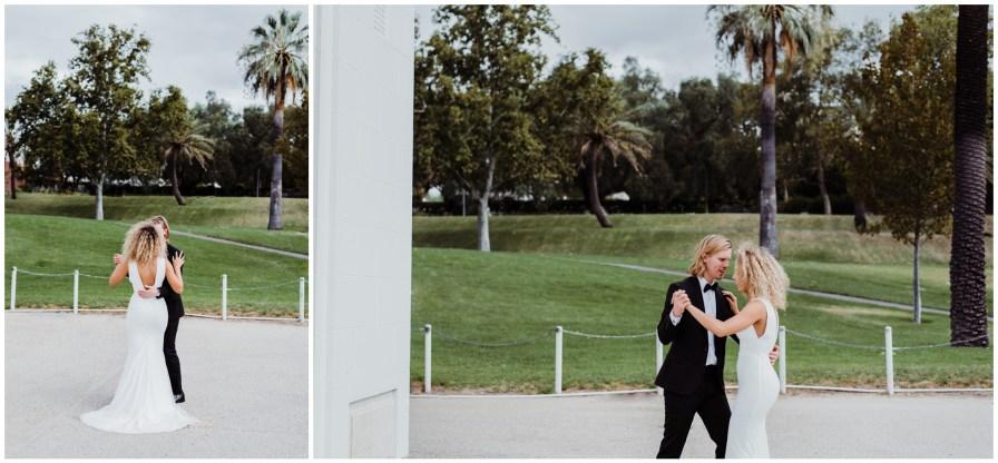 2018 03 19 0001 - Laura + Chris, Adelaide City Wedding