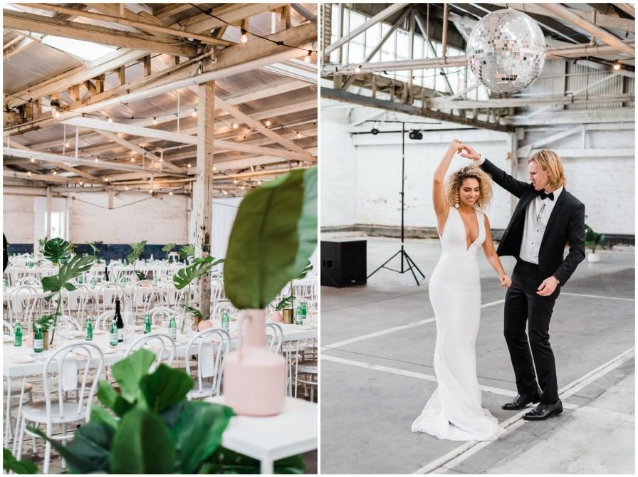 2018 03 19 0012 - Laura + Chris, Adelaide City Wedding