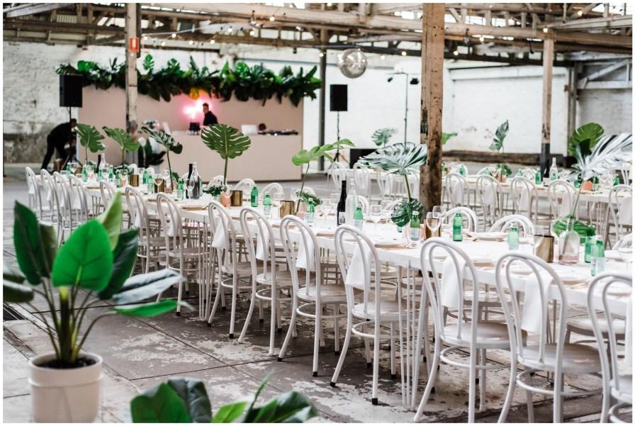 2018 03 19 0014 - Laura + Chris, Adelaide City Wedding