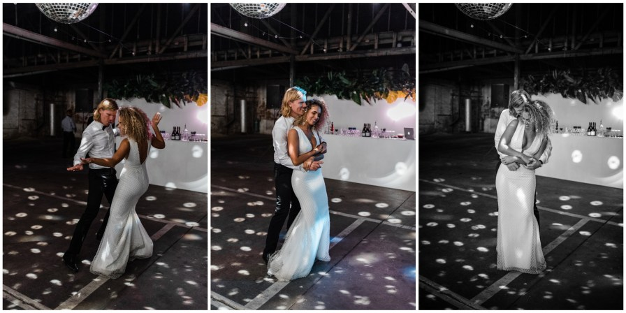 2018 03 19 0036 - Laura + Chris, Adelaide City Wedding