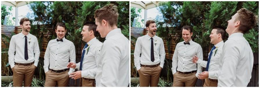 2018 03 26 0015 - Eleanor + Tim, McLaren Vale Wedding