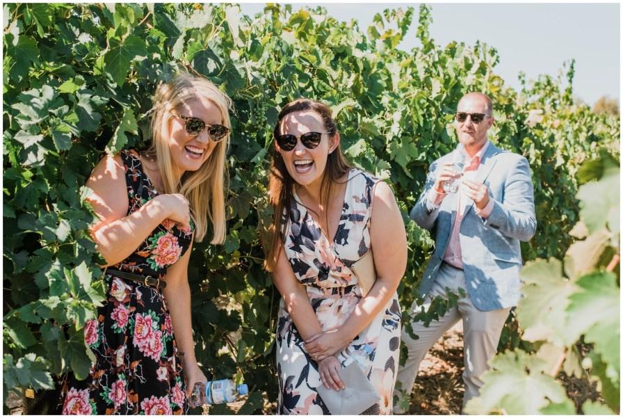 2018 03 26 0032 - Eleanor + Tim, McLaren Vale Wedding