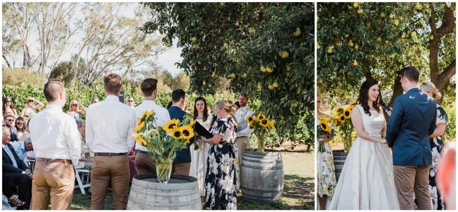 2018 03 26 0039 - Eleanor + Tim, McLaren Vale Wedding