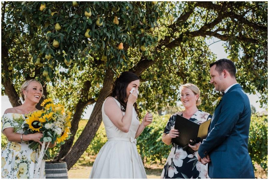 2018 03 26 0041 - Eleanor + Tim, McLaren Vale Wedding