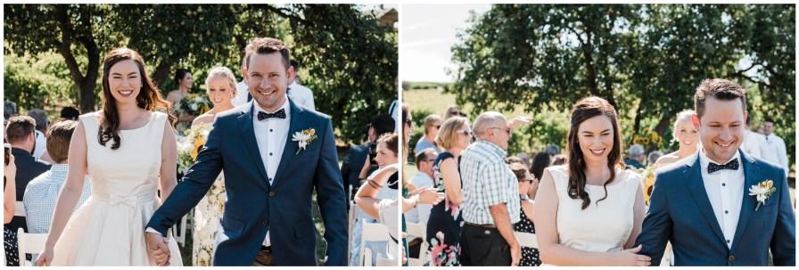 2018 03 26 0043 - Eleanor + Tim, McLaren Vale Wedding
