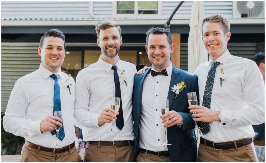 2018 03 26 0050 - Eleanor + Tim, McLaren Vale Wedding