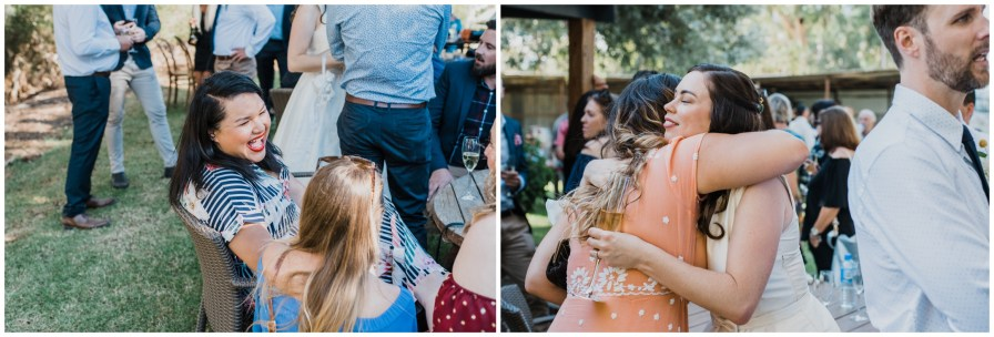 2018 03 26 0060 - Eleanor + Tim, McLaren Vale Wedding