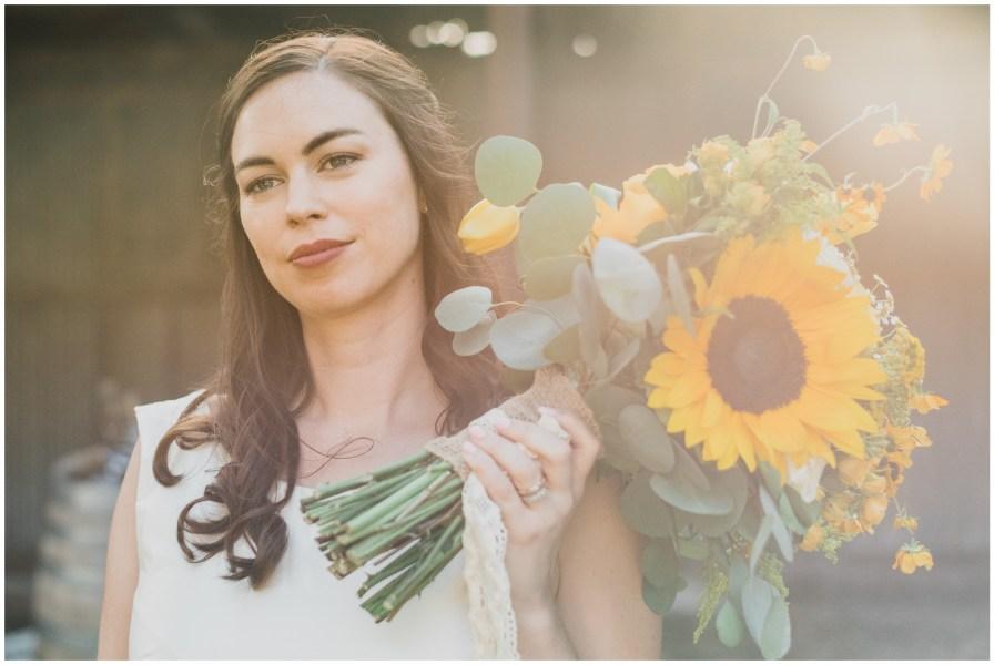 2018 03 26 0080 - Eleanor + Tim, McLaren Vale Wedding