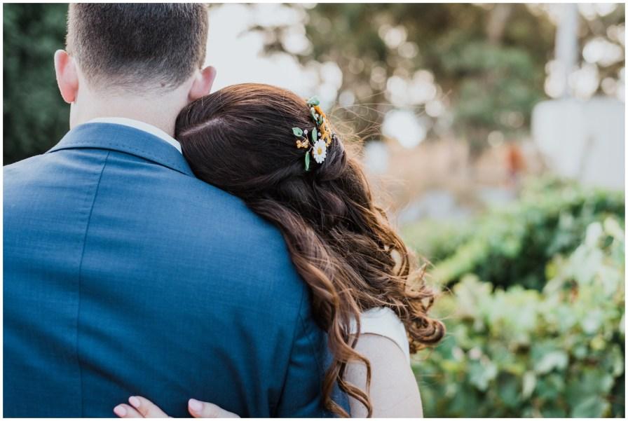 2018 03 26 0085 - Eleanor + Tim, McLaren Vale Wedding