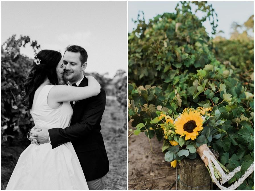 2018 03 26 0088 - Eleanor + Tim, McLaren Vale Wedding
