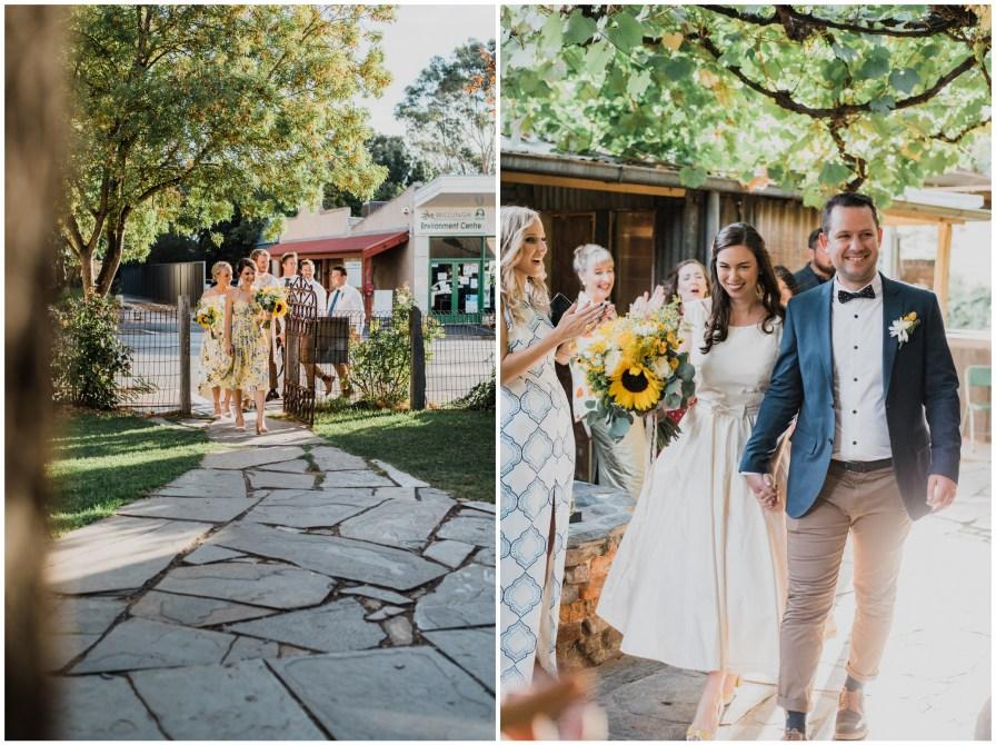 2018 03 26 0101 - Eleanor + Tim, McLaren Vale Wedding