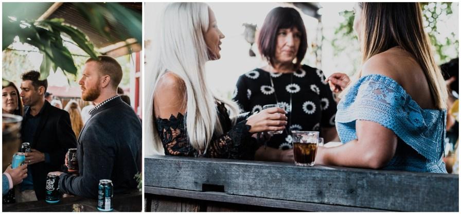 2018 03 26 0125 - Eleanor + Tim, McLaren Vale Wedding