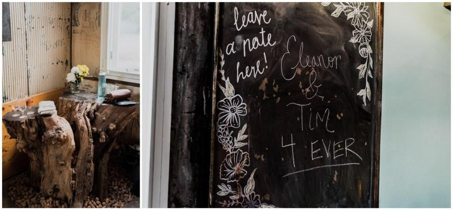 2018 03 26 0127 - Eleanor + Tim, McLaren Vale Wedding