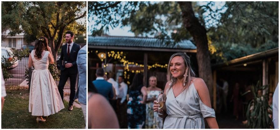 2018 03 26 0137 - Eleanor + Tim, McLaren Vale Wedding