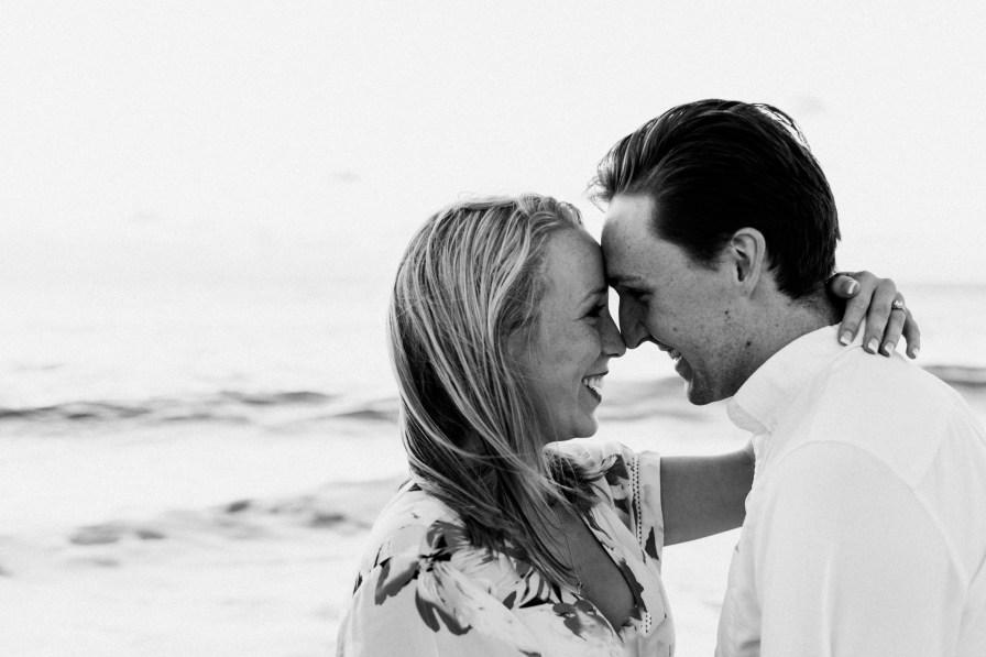 AZ17513 - Kate + Ollie, Port Willunga