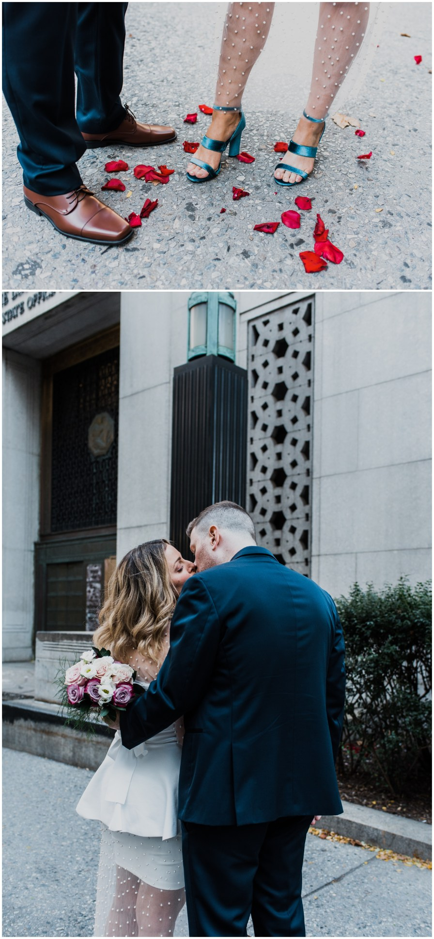 2018 04 16 0050 - Em + James, New York City Elopement
