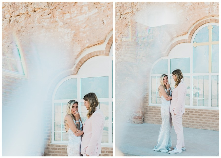 2018 08 05 0055 - Issy + Zac, Coober Pedy Elopement