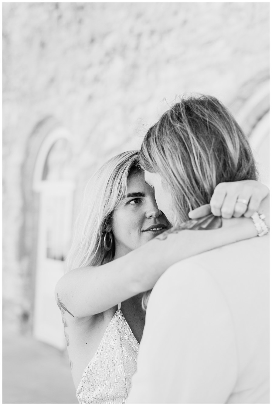 2018 08 05 0059 - Issy + Zac, Coober Pedy Elopement