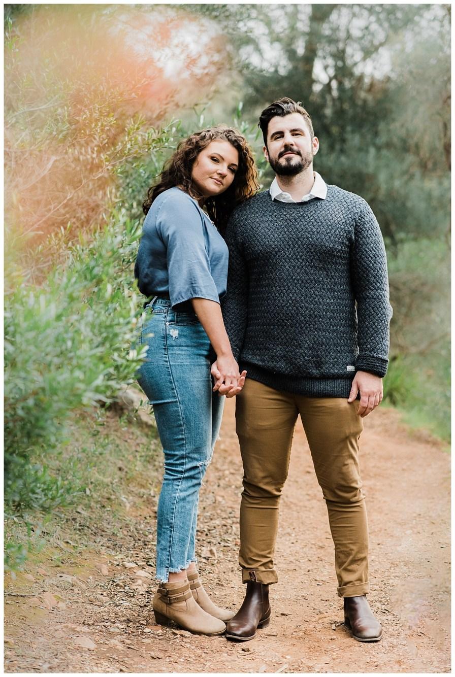 2018 09 03 0051 - Kimberley + Michael, Morialta