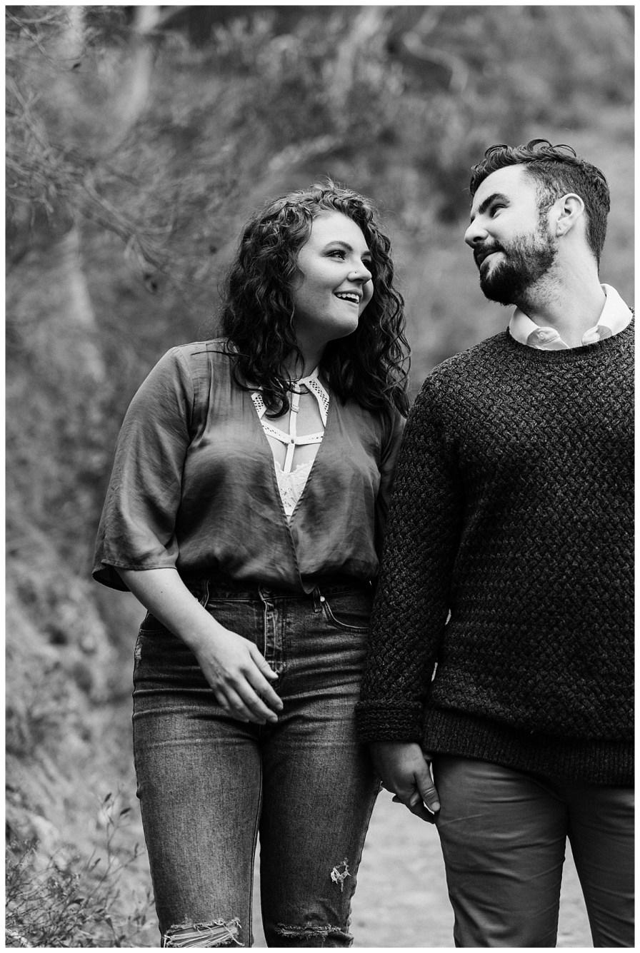 2018 09 03 0060 - Kimberley + Michael, Morialta