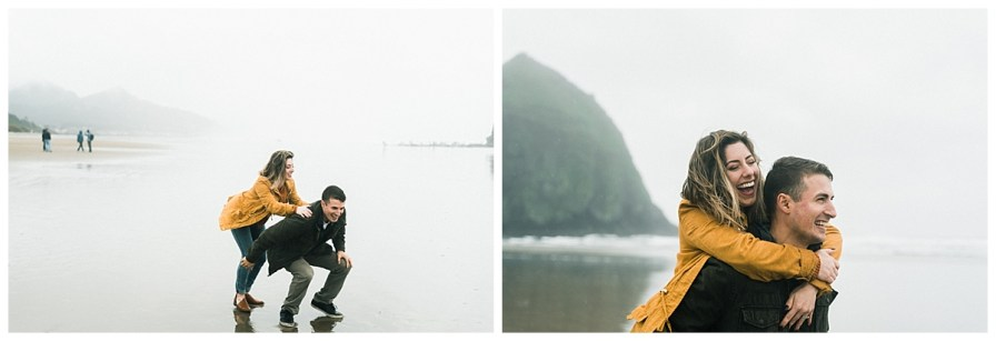 2019 01 03 0024 - Brooke + Ethan, Cannon Beach