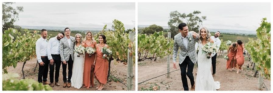 2019 05 29 0119 - Naomi + Alex, Beach Road Wines