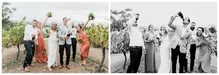 2019 05 29 0121 - Naomi + Alex, Beach Road Wines