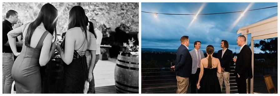 2019 05 29 0165 - Naomi + Alex, Beach Road Wines