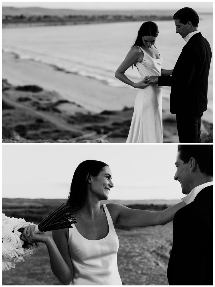 adelaidewedding goldlightphotography.jpg179 - Shannon + Michael, Star of Greece