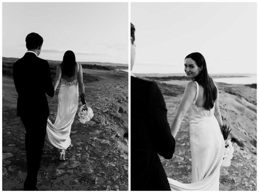 adelaidewedding goldlightphotography.jpg185 - Shannon + Michael, Star of Greece