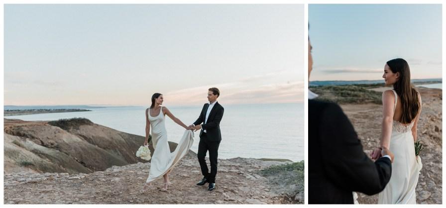 adelaidewedding goldlightphotography.jpg186 - Shannon + Michael, Star of Greece