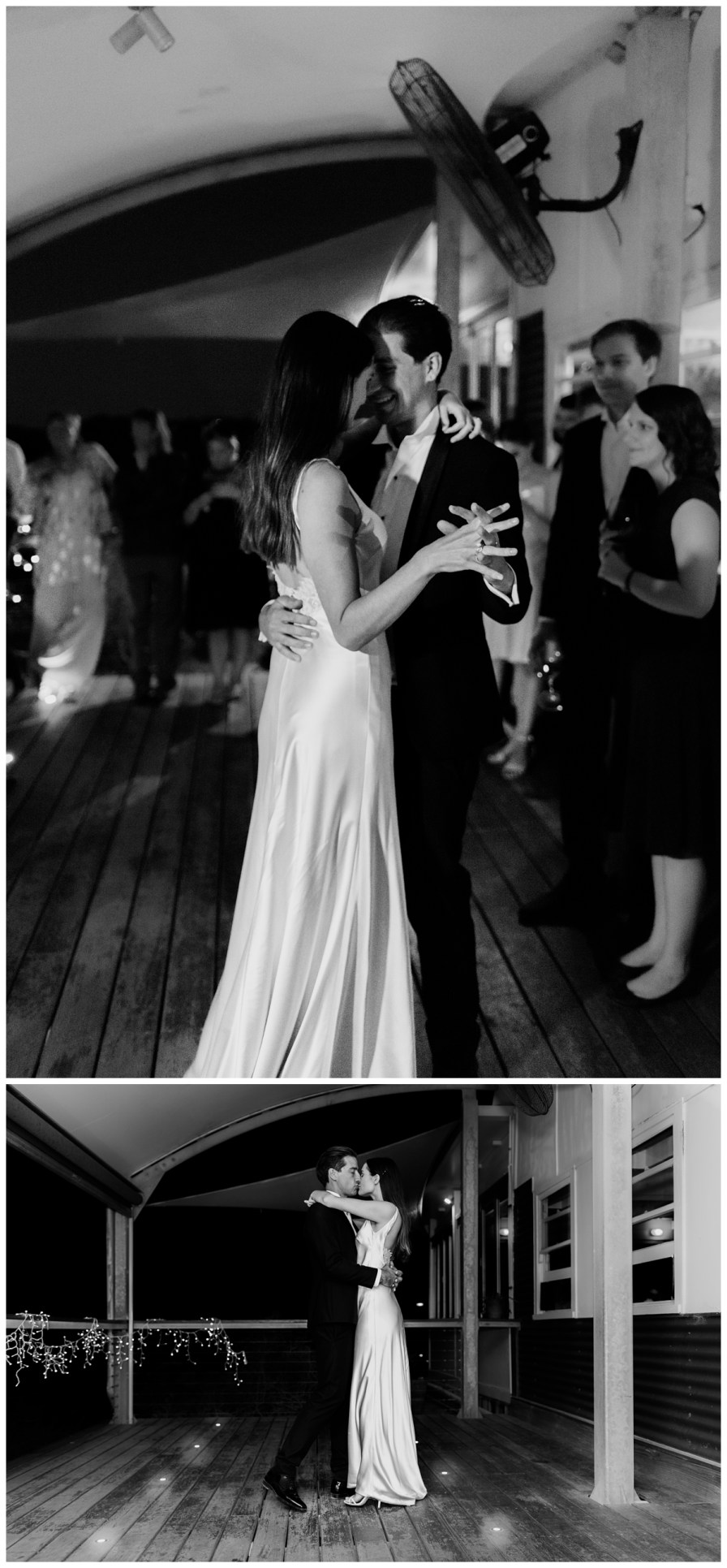 adelaidewedding goldlightphotography.jpg191 - Shannon + Michael, Star of Greece
