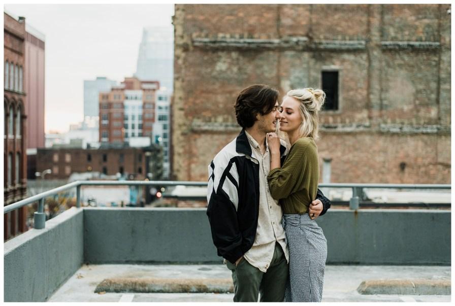 2019 09 01 0009 - Abby + Nick, Nashville Tennessee