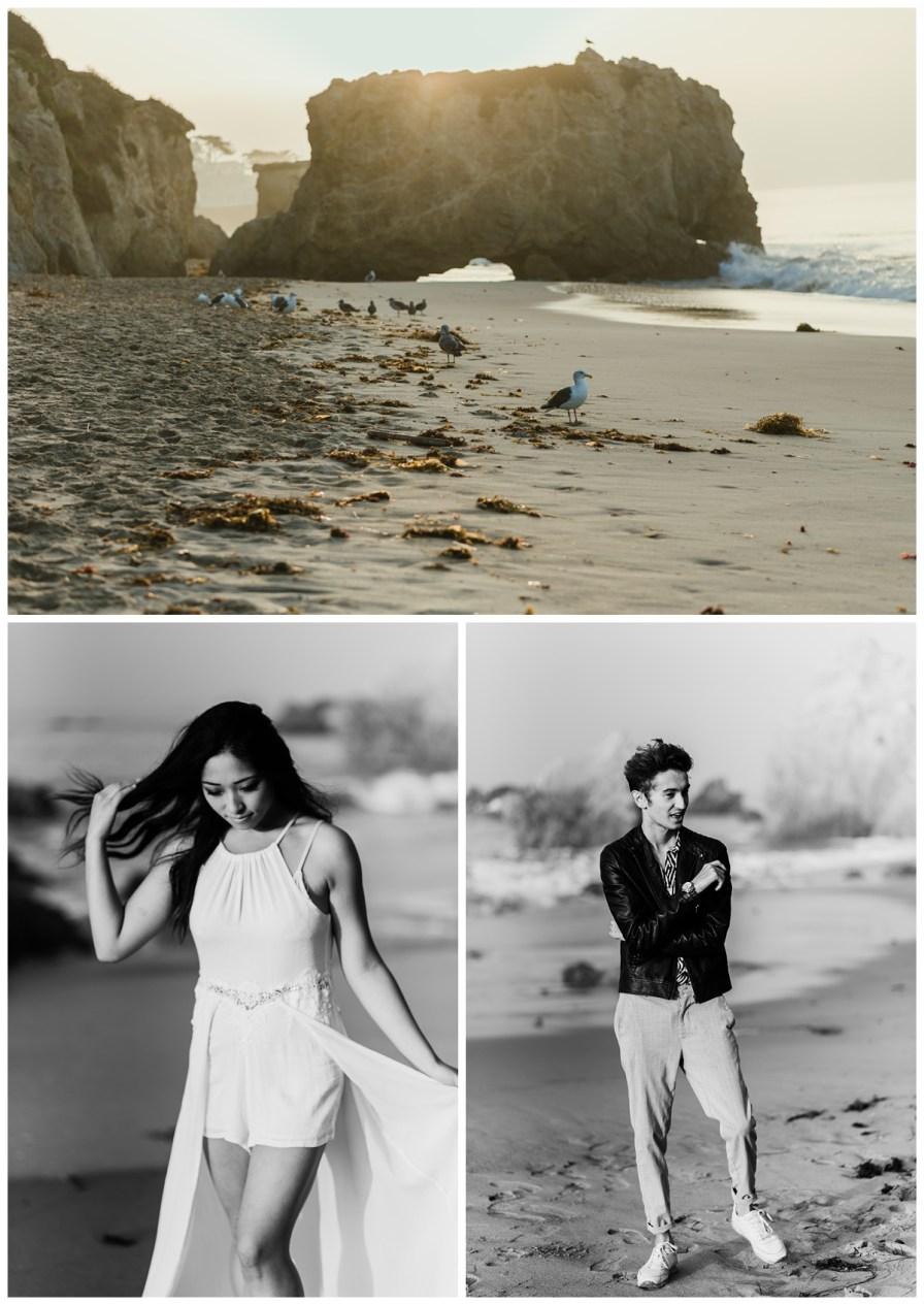 2019 09 01 0036 - Emma + Erwann, Malibu California