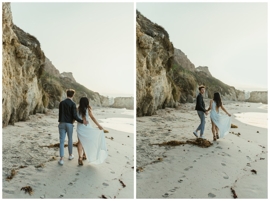 2019 09 01 0051 - Emma + Erwann, Malibu California