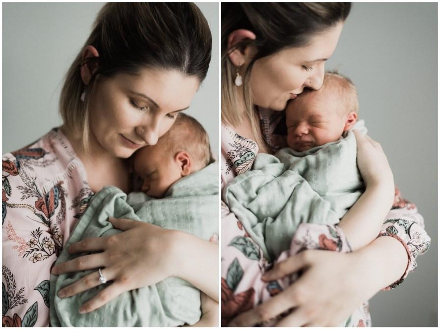 2019 09 20 0021 - Baby Kingsley