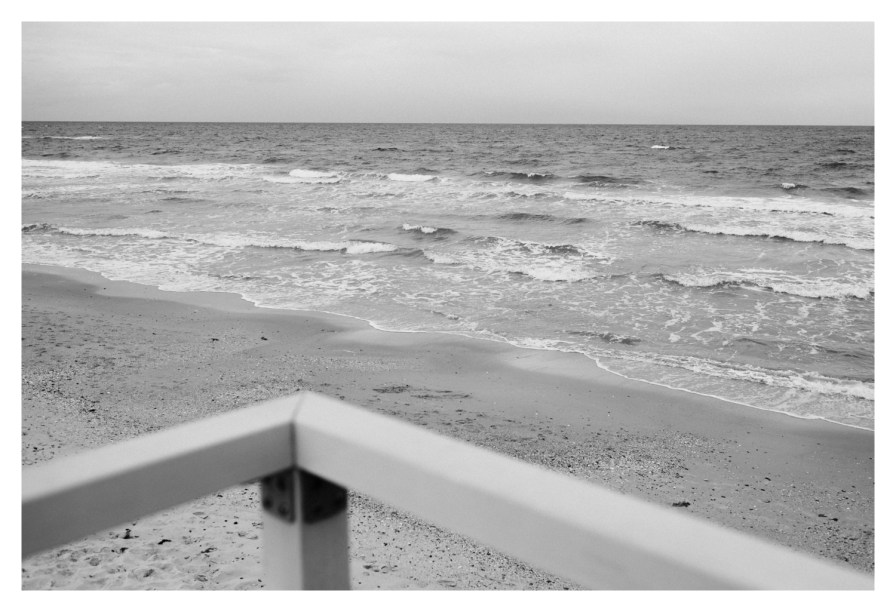 adelaidephotographer 0047 - Renee + Nic, Henley Beach Elopement