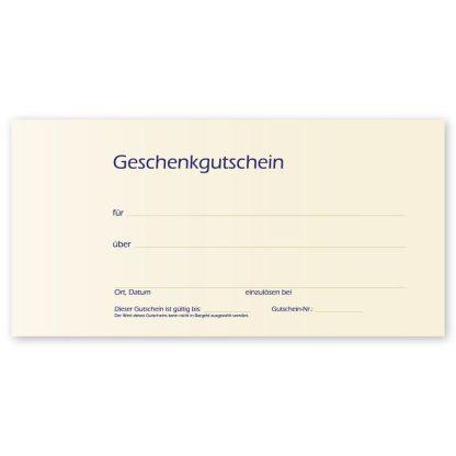 Fußpflege Gutscheinkarte SOMMERWIESE (Gutscheinkarte)