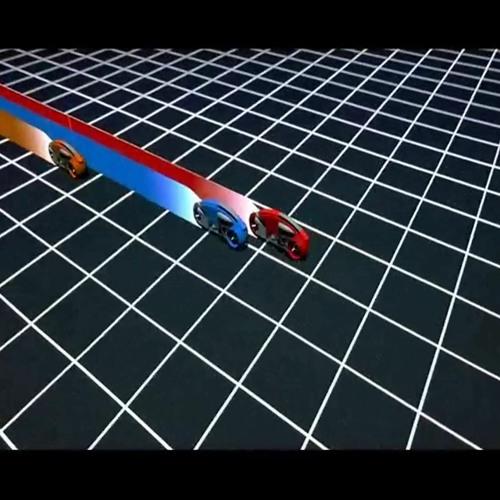 Goldmaster-Tron-Sound-To-Video-Practice-Run-500px