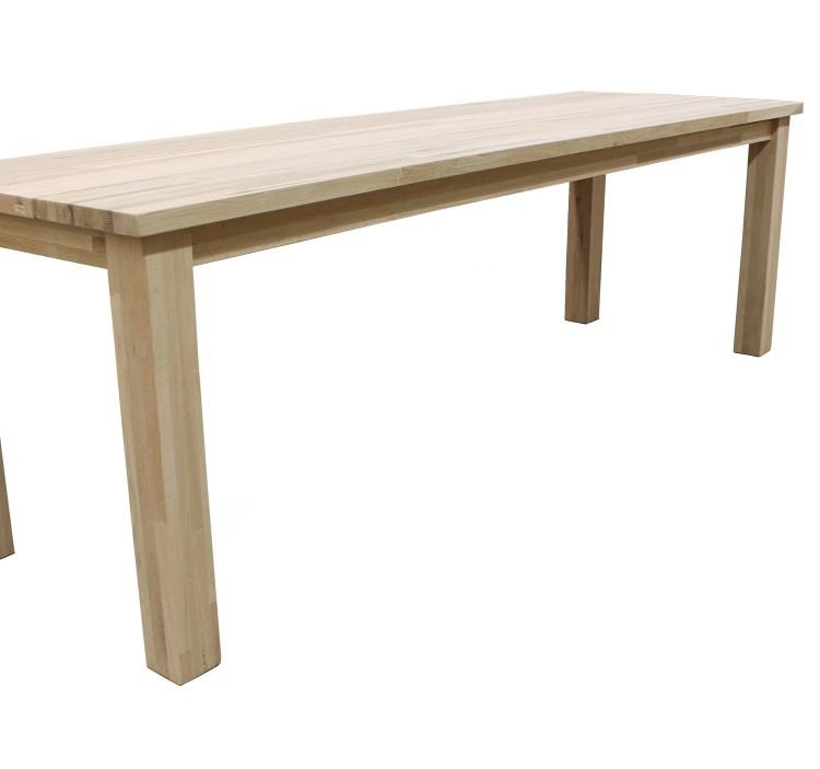 30X84 Communal Table