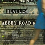 abbey-road-back