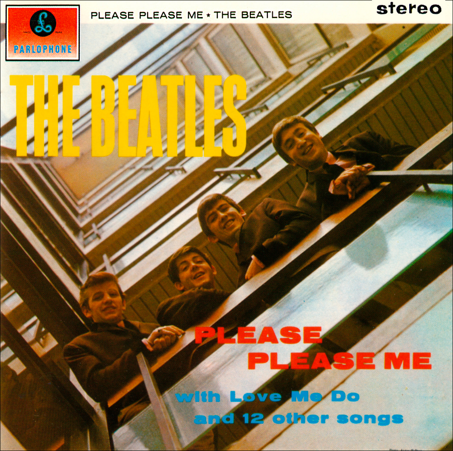 beatles01_pleasepleaseme