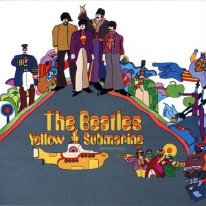 beatles11_yellowsubmarine