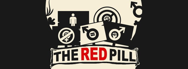 the_red_pill_poster_header